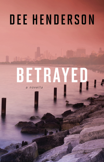Betrayed (The Cost of Betrayal Collection) - cover