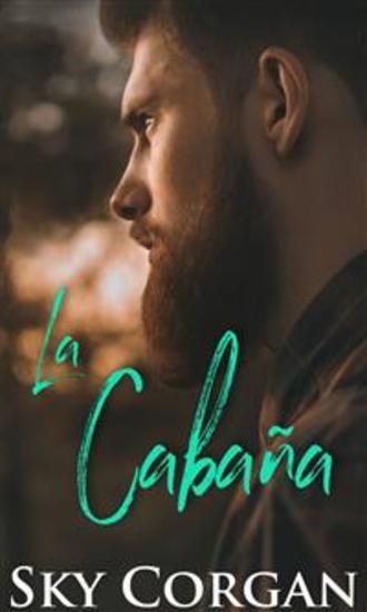La Cabaña - cover