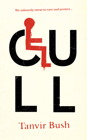 Cull - cover