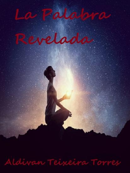 La Palabra Revelada - cover