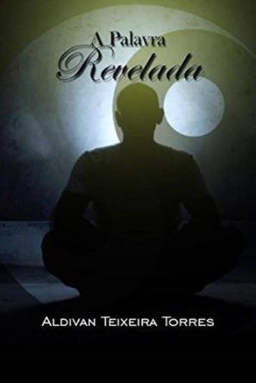 A Palavra Revelada - cover