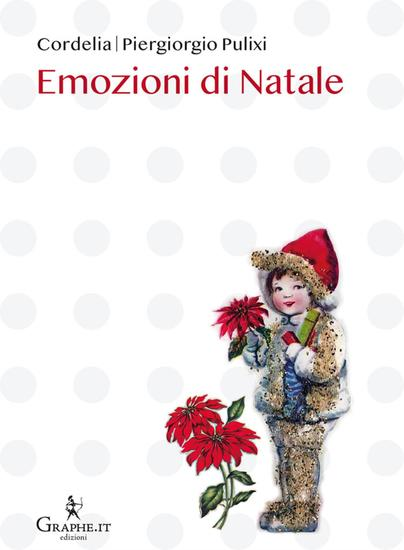 Emozioni di Natale - cover