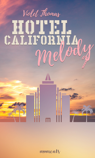 Melody - Romance - cover