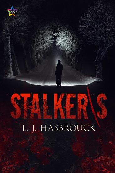 Stalker s - cover