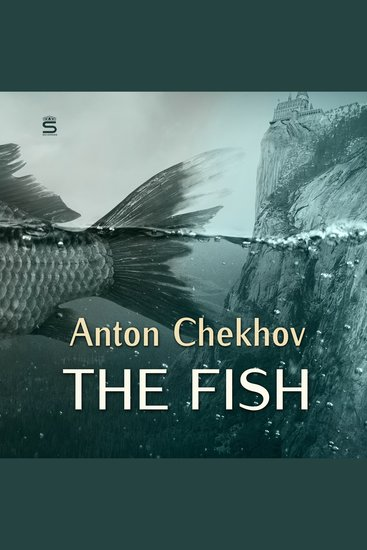 The Fish - cover