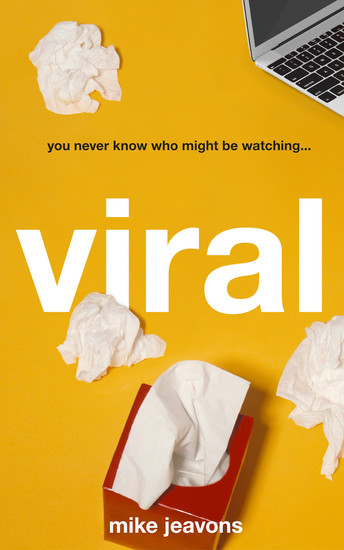 Viral - cover