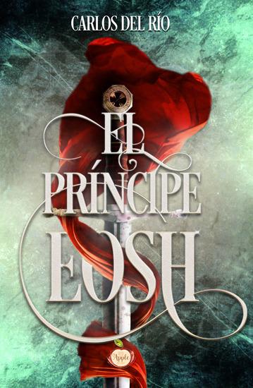 El príncipe Eosh - cover