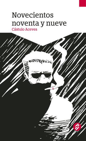 Novecientos noventa y nueve - cover