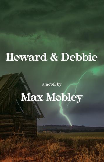 Howard & Debbie - cover