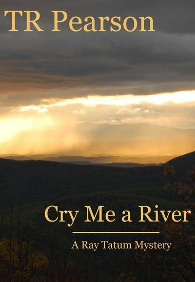 Cry Me A River - cover
