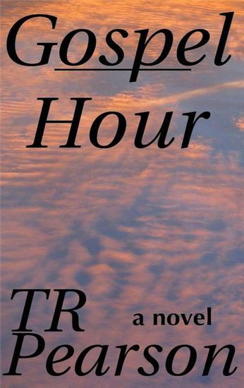 Gospel Hour - cover