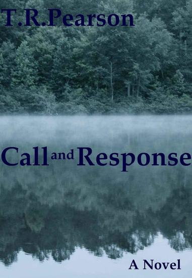 Call and Response - cover