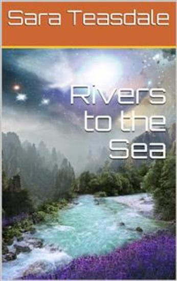 Rivers to the Sea - cover