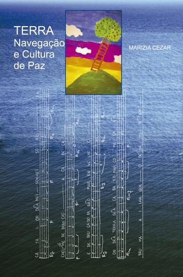 Terra navegação e cultura de paz - cover