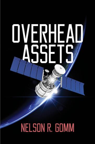 Overhead assets - cover