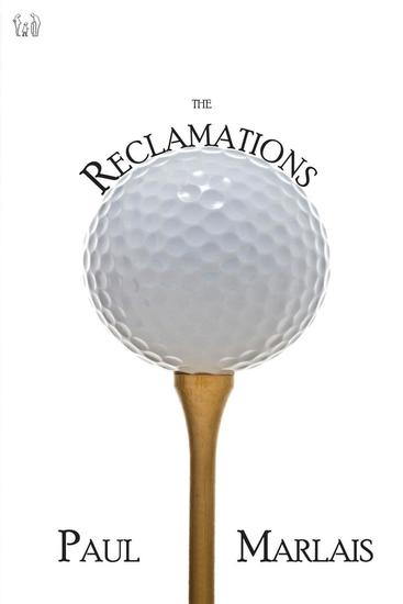 The Reclamations - cover