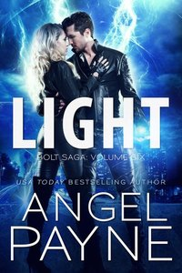 Angel Payne - Read his/her books online