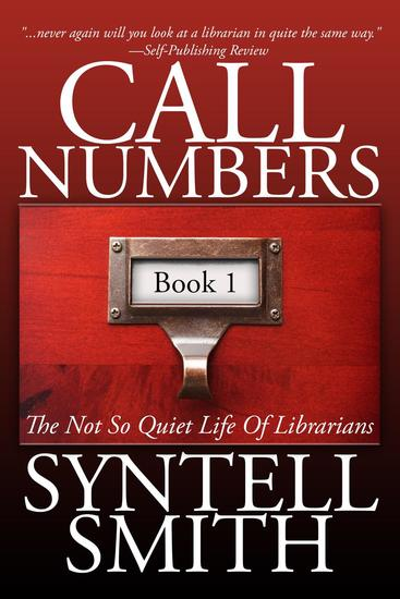 Call Numbers - Call Numbers #1 - cover