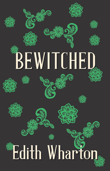 Bewitched - cover