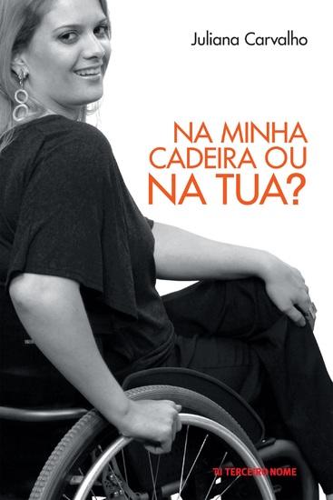Na minha cadeira ou na tua? - cover