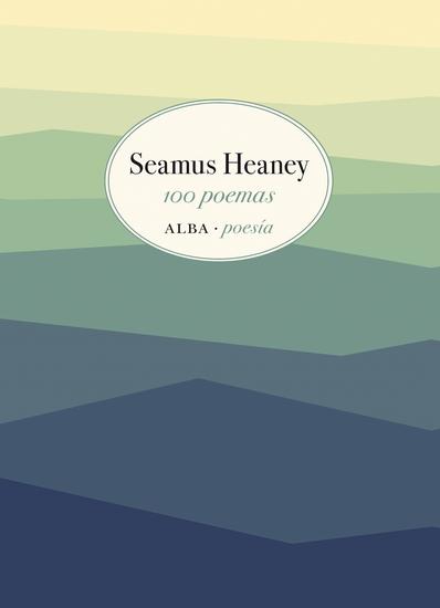 100 poemas - cover