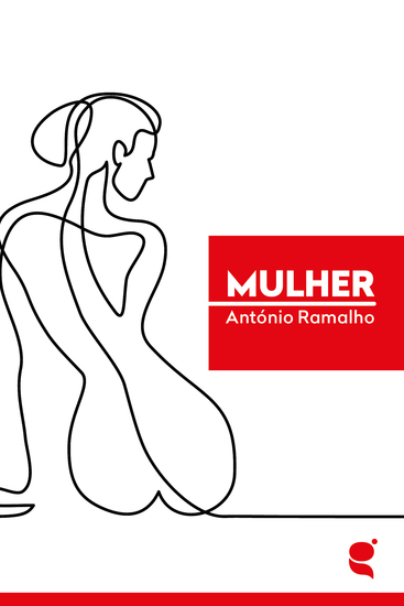 Mulher - cover