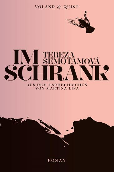Im Schrank - cover