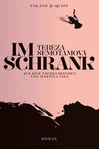Im Schrank von Tereza Semotamova online lesen