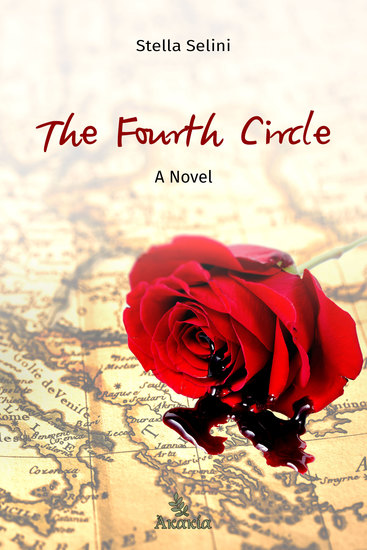 The Fourth Circle - cover