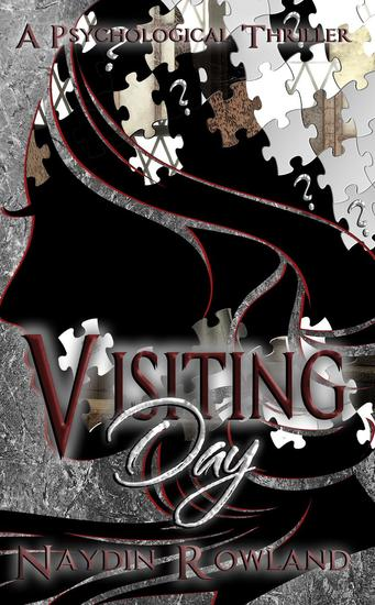 Visiting Day - cover