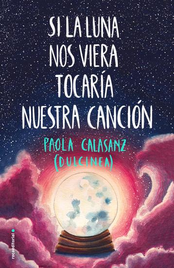 Si la luna nos viera tocaría nuestra canción - cover