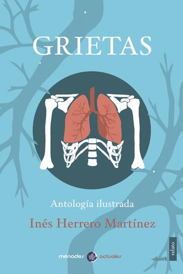 Grietas - cover