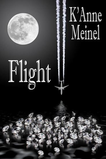 Flight - cover