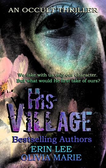 His Village - His Village Series #1 - cover