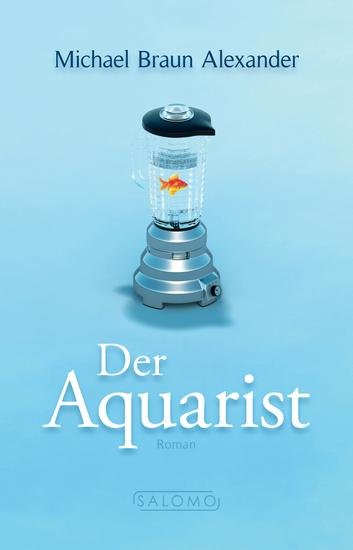 Der Aquarist - cover