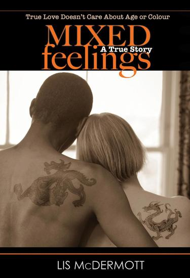 Mixed Feelings - Wordcatcher Real Life Stories and Biographies - cover