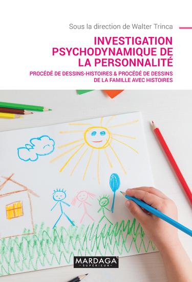 Piaget ou l'intelligence en marche - Les fondements de la psychologie du développement - cover