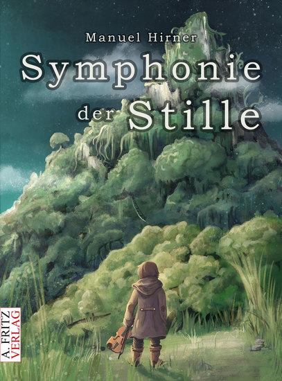 Symphonie der Stille - cover