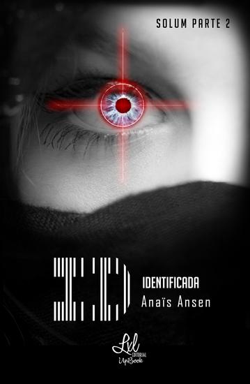 ID - (Identificada) - cover