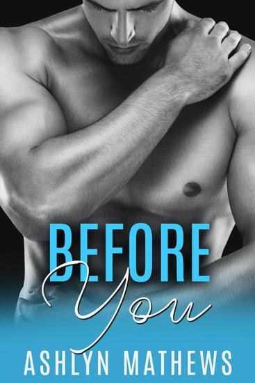 Before You - Kiss Starter #1 - cover