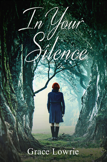 In Your Silence - The Wildham Series - cover