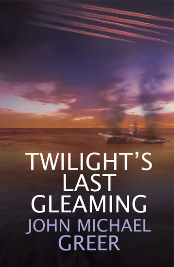 Twilight's Last Gleaming - Updated Edition - cover