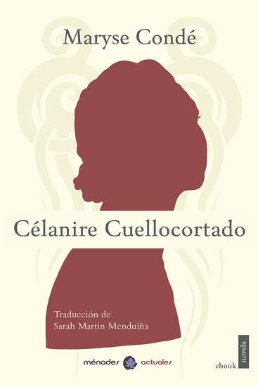 Célanire Cuellocortado - cover