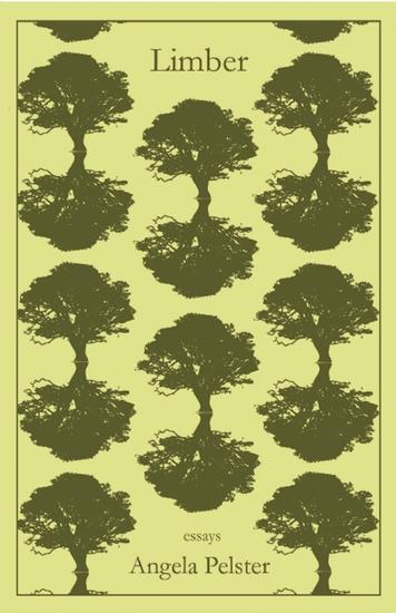 Limber - Essays - cover