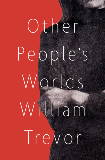 Other People's Worlds - cover