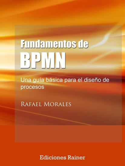 Fundamentos de BPMN - cover