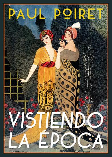 Vistiendo la época - Recuerdos - cover