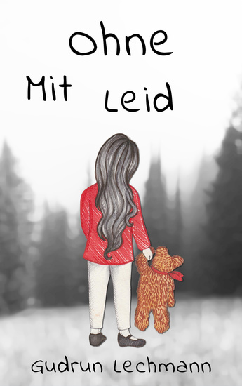 Ohne MitLeid - cover
