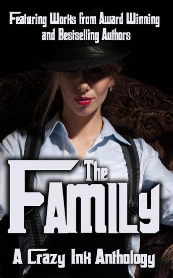 The Family - cover