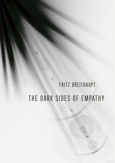 The Dark Sides of Empathy - cover